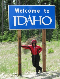 01_Welcome to Idaho