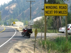 18_Winding Road