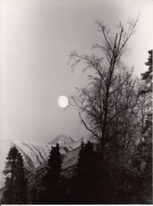 AK_moon