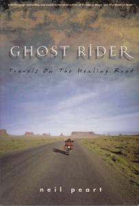 Ghost Rider2