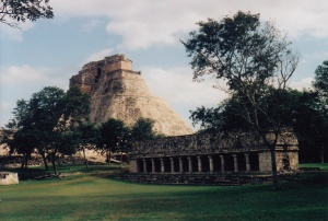 Ruta_maya_0002