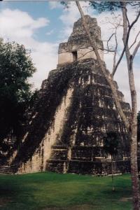Ruta_maya_0011