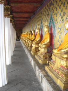 WatArun_buddhas