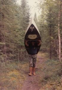 Canoe_Kenai_0005