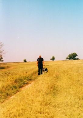 santa-fe-trail_0006